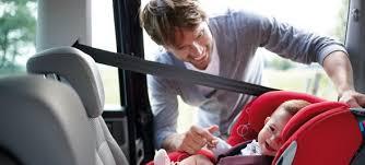 siege auto obligation les sièges auto aux etats unis règles et compatibilité des sièges