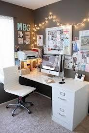 corner desks white foter