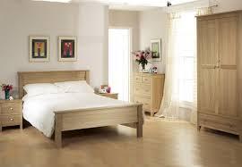 Bedroom Wooden Bedroom Furniture Magnificent Design