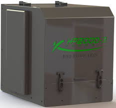 Semi APU | HP2000 Diesel Auxiliary Power Unit For Trucks Auxiliary Heating Systems 101 2009 Freightliner Cascadia Semi Truck Item Da1407 Sold Refrigeration Unit Installation Diagnostics Ct Power Climacab Apu Video Youtube 2000 All For A Western Star Trucks Semitruck Auxiliary Power Unit 5560 Septembe Perrin Creates Product For Trucks Truck Pictures Walmart Introduces Wave Concept Big Rig Wvideo Wikipedia Light Weight Fiberglass Cover Semi 2010 Carrier 6000 Series