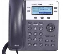 GXP1450 | Grandstream Networks Grandstream Dp720 Cordless Voip Phone Review Telzio Blog Configure The Ht486 Localphone Admin Everythingip Approx 60 Gxp1405 Voip Phones Office Clearance Stock Gxv3275 Multimedia Ip For Android And Offering 2 Lines Poe 128x40 Dect Handset Warehouse Teil 1 Telefon An Avm Fritzbox Einrichten How To Make Attended Transfer On A Gxp2130 Category Hd Viriya Computama Pittsburgh Pa It Solutions Perfection Services Inc