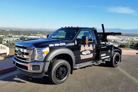 Best 24-Hour Car Towing Service In Long Beach | A&A Towing F450 Gets Bestinclass Towing Nod Using Sae J2807 Standard 2016 Toyota Tacoma Vs Tundra Chevy Silverado Real World Towing With Tall Trucks Andy Thomson Hitch Hints Best 24hour Car Service In Long Beach Aa Advantages Of Hiring The Services Oakland Truck Iconsignbest 3d Illustration Stock Pickup Tires For All About Cars Used Fullsize From 2014 Carfax Rate And Repair Belgrade Bozeman Mt Auto The Tow Your Business Top Dogz