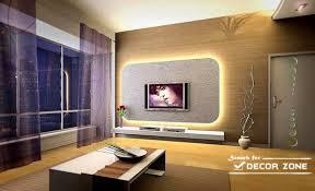 living room led lighting home design mannahatta us