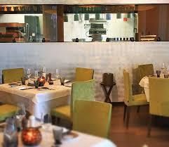 restaurant marburger esszimmer elegante vielfalt