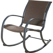 Wayfair Furniture Rocking Chair by Rocking Chair Designs Concept Home U0026 Interior Design