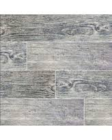 don t miss this bargain woodlook tile sonoma oak 6 in x 24 in