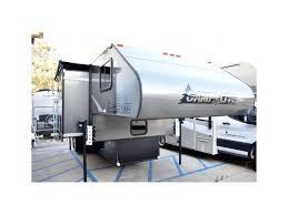 100 Ultralight Truck Campers 2014 Livinlite CampLite Camplite 110 Lake Elsinore CA RVtradercom