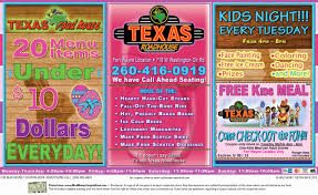 Texas Roadhouse Coupon Code Texas Roadhouse Coupons 110 Restaurants That Offer Free Birthday Food Paytm Add Money Promo Code Kohls 20 Percent Off Coupon Top Printable Batess Website Pie Five Pizza Co Coupon Code For 5 Chambersburg Sticker Robot Hotels Near Bossier City La Best Hotel Restaurant Menu Prices 2018 Csgo Empire Fat Pizza Discount And Promo Codes 20 Discount Dubai Hp Printer Paper Printable