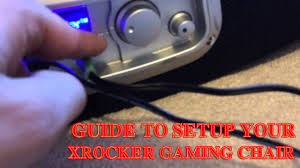 Step By Step Guide To Setup Your X Rocker Gaming Chair X Rocker Extreme Iii Gaming Chair Blackred Rocking Sc 1 St Walmart Cheap Find Floor Australia Best Chairs Under 100 Ultimategamechair Gamingchairs Computer Video Game Buy Canada Amazoncom 5129301 20 Wired Bonded Leather Amazon Pc Arozzi Enzo Gaming Chair The Luke Bun Walker Pedestal Luxury Adjustable With Baby Fascating Target For Amazing Home