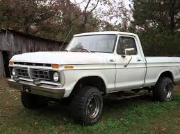 KEEP MY TRUCK SONG - YouTube Pickup Truck Song At Geezerpalooza Youtube Ram Names A After Traditional American Folk 10 Best Songs Winslow Arizona Usa January 14 2017 Stock Photo 574043896 Transportation In Bangkok A Guide To Taxis Busses Trains And That Old Chevy 100 Years Of Thegentlemanracercom Red 1960s Intertional Pickup My Truck Pictures Pinterest Pick Up Truck Song Cover Jerry Jeff Walker Songthaew Bus Passenger Stop On Mahabandoola Rd 2018 Nissan Titan Usa Pandora Station Brings Country Classics The Drive