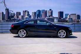 Car Rentals In Boston, MA | Turo Classics For Sale Near Boston Massachusetts On Autotrader Craigslist Ma Used Cars Local Dealers And For By Owner Chicago Il Trucks 2018 2019 New Car Rentals In Turo Lamexybo Autotrader Bmw 5 Series Car Cheap 973729334 Youtube The Globe Conducted Its Own Dirty War Free Press Ice Cream Truck Pages Harley Davidson Motorcycles Sale Pickup Cheerful Inspirational Nice