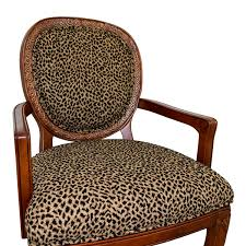 63% OFF - Leopard Upholstered Wood Arm Chair / Chairs Accent Seating Cowhide Printleatherette Chair Living Room Fniture Costco Sherrill Company Made In America Windmere Chairs Details About Microfiber Soft Upholstery Geometric Pattern 9 Best Recliners 2019 Top Rated Stylish Recling Embrace Coastal Eleganceseaside Accent Chair Nautical Corinthian Prodigy Mink Collection Zebra Print Chaise Toronto Hamilton Vaughan Stoney Creek Ontario