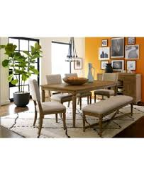 Apartments Formalbeauteous Macys Furniture Readyset Atlanta