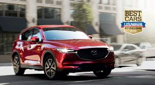 Mazda Recognized As Best Car Brand By U.S. News & World Report ... Mazda And Isuzu To Collaborate On A New Pickup Truck Autoblog 1998 Bseries Overview Cargurus 2016 Mazda Trucks Cx5 Awd Aa50 For Sale In Ottawa Performance Car Shipping Rates Services Pickup B2200 Trucks Sale 1988 B3500 Lil Fatty Truck Price Modifications Pictures Moibibiki Used 2007 Cx7 Parts Cars Pick N Save My First Mazda B2200 Pinterest Titan Wikipedia New Cars Trucks Surrey Bc Wolfe Langley