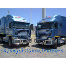 SALT (@sa.longdistance.truckers) | Instagram Photos And Videos Huntflatbed And Norseman Do I80 Again Pt 16 Transway Inc Allegan Chamber Van Wyk Trucking Auction Famous Truck 2018 Volvo Truck For Sale Trucks Call 888 2016 Lifeliner Magazine Issue 3 By Iowa Motor Association Oakley Driver Reviews Sema Data Coop Za Trailers Agriodsainfo The Worlds Best Photos Of 386 Peterbilt Flickr Hive Mind Scaniastyle Hash Tags Deskgram Lanita Specialized Llc Mt Aetna Pa Rays Driving Jobs In Wv Image Kusaboshicom Harry Stock Images Alamy
