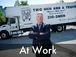 GLG 101: 25TH By Danielle Levangie Packing Moving Supplies Two Men And A Truck Movers For Moms Home Facebook Two Men Events Who Blog In Nashville Tn Fniturefilled 30ft Truck Overturns At I95 Onramp Off Professional Movers Brentwood Indianapolis And Google Workout Video Youtube Moving People Forward