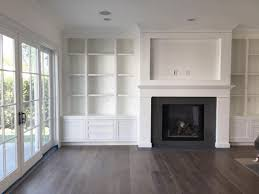 Stickman Death Living Room by Best 25 Fireplace Built Ins Ideas Only On Pinterest Family Room