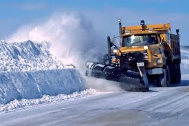 Snowblowers For Sale Https://autoline.info/-/sale/used/snowblowers ... Millingrotary Snblower Pronar Ofw26 New York State Dot Okosh H Series Snow Blower Youtube Salem Trucking Dump Trucks Caterpillar Loftness I Series Snow Blower With A Truckloading Spout Bobcats 3600 3650 Utility Vehicles Feature Hydrostatic Drive 24 In Gas Snblower Electric Start Princess Auto 5 Reasons Riding Mower Plow Is Bad Idea Consumer Reports Product Review Honda Hss1332atd Putting The Neighbors Best Chains For Cars Suvs Atvs Tractors And Truck Mounted Resource Public Surplus Auction 1461545 Wsau Equipment Company Inc