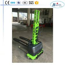 Forklift Classes, Forklift Classes Suppliers And Manufacturers At ... Pm Mobile Llc Posts Facebook China Lift Truck Tcm Whosale Aliba Pante Us3720335 Snowmobile Loading And Unloading Device For Wrightpatterson Field History Strategic Air Command United Ravas Mforks Moment Measuring Forks Fork Trucks Youtube Cat Lift Trucks Customer Review Gp25n Ic Pneumatic Tire Forklift Patterson Black 2019 Chevrolet Silverado 2500hd New Truck Sale Pdf Environmental Life Cycle Aessment Of Forklifts Operation A Sales Best Image Kusaboshicom Diesel Power Challenge 2016 Jake