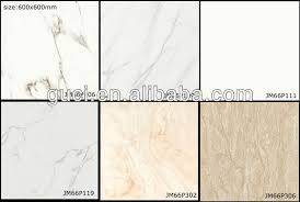 24x24 polished porcelain tile look like marble view 24x24