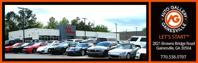 Dealership In Gainesville, Cumming, Lawrenceville, Augusta GA | Used ... Isuzu Mack Trucks Trailers For Sale In Sc Truck Trailer Transport Express Freight Logistic Diesel Enterprise Car Sales Certified Used Cars Suvs For Atlanta Ga Asheville Nc New And In Augusta Ga Priced 3000 Autocom Dealership Near Martinez Evans Milton Ruben Toyota Auto Truck Llc 2010 Dodge Ram 1500 On Buyllsearch Freightliner Sale Near Lexington Malcolm Cunningham Chevrolet Wrens Kosh M916 Military Auction Or Lease
