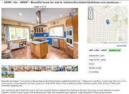 Craigslist 3 Bedroom by Dearyvrlandlord Hashtag On Twitter