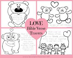 Back To Post Valentine Quotes Bible Verses