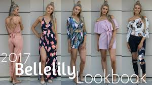 I Spent $150 On BelleLily | Try On Haul | IS IT A SCAM? By ... Christmassale2017 Hashtag On Twitter Simply Belle Eau De Parfum Spray 34 Oz Mnml Denim Coupon Download Mp3 Mnml Clothing Coupon 2018 Free Fairy Muguet Lily Of The Valley Fairie Printable Download Image Buy 3 Get One Free Ecs Tracfone Promo Codes Tracfone Mountain Dew 24 Pack Coupons Porch Den Claude Monet Water Pond At Giverny Dobby Rug Dazcom Checkphish Check Pshing Url Blelily Reviews Included Code Serena And Lily Coupon Code School Coinbase Bitcoin Privacy Policy Asali Raw Organic Affordable Ballard Designs Tampa Mirrors Used For