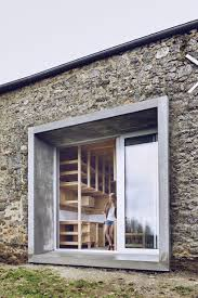100 Barn Conversions To Homes Raised In A Proud 15 Farm Buildings Converted To Modern