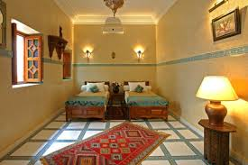 carrelage pour chambre a coucher quelle type de carrelage marocain de choisir archzine fr