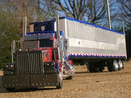 Custom Transformers Ultimate Optimus Prime With Trailer And ... Movie Cars Semi Truck Movies Optimus Prime Transformers Star Compare Car Design Replica For Sale On Photo Gallery Western At Midamerica Tf5 The Last Knight 5700 Xe Western Star 5700xe 25 Listings Page 1 Of Dreamtruckscom Whats Your Dream Wannabe For Ebay Aoevolution Home Logistics Ironhide Wikipedia Best Peterbilt Trucks Sale Ideas Pinterest Trucks Of Yesteryear Take One