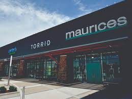 Variety of Retail Construction Ramps Up Across Greater Milwaukee