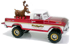 100 Texas Truck And Toys Drive Em Q Hot Wheels Newsletter