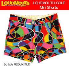 golf third wave rakuten global market coupon existence