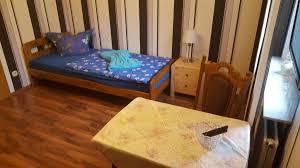hotels unterkünfte altenlingen viamichelin hotel