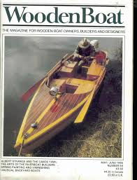 Buy Woodenboat Wooden Boat Magazine. May June 1985. Number 64. The ... 10 Ways To Make The Most Of Your Tiny Outdoor Space Hgtvs Chris Craft Commander Forum Now This Aint No But Backyard Boats Barefoot Boat Building With Seadek Marine Products Teacher Tom How To Own Stateoftheart Playground 2018 Hobie Mirage Outback Camo Buy Woodenboat Wooden Magazine May June 1985 Number 64 The Table For Ptoons Ski Cruisers And Fishing Humboldt Insider North Coast Journal Clarksville Spokanes Creator Carboat Mounts Fullsize Boat In Huntington Lake Kmph In Shadyside Md United States Marina Reviews