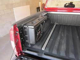 In Bed Truck Box - Ivoiregion Truck Bed Tool Box From Harbor Freight Tool Cart Not Too Long And Brute Bedsafe Hd Heavy Duty 16 Work Tricks Bedside Storage 8lug Magazine Alinum Boxside Mount Toolbox For 50 Long Floor Model 3 Drawers Baby Shower 092019 Dodge Ram 1500 Extang Express Tonneau Cover 291 Underbody Flat Montezuma Portable 36 X 17 Chest With Covers Trux Unlimited 49x15 Tote For Pickup Trailer Better Built 615 Crown Series Smline Low Profile Wedge Truck Bed Drawer Storage