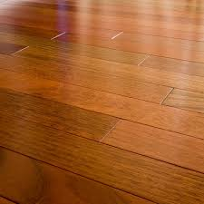 10 best flooring images on grey wood tile homes and