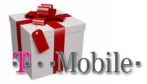 T Mobile Cell Phone Plans | Best T Mobile Plans 2018 Mobile Elink Home Phone Device Line Link Wdl Ml700 Elink Ata Tmobile Elink Home Phone Device Voip Black With Box Why I Suffer Through Tmobile Service Live And Lets Fly Gigaom Is Expanding Its Bobsled Voip Platform Open Signal Verizon Are In A Virtual Tie For The Vs Unlimited Which One Better Phonedog September 2012 Samsung Galaxy S Relay 4g Review Rating Pcmagcom Celebrating Fathers Day Bogo Deals On Smartphones Cell Phones Compare Our Best Voip Torquen Power