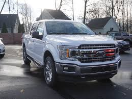 New 2018 Ford F-150 For Sale | Howell MI Photo Gallery 2017 Michigan Challenge Balloonfest In Howell Mi New 2018 Ford F150 For Sale Brighton February Used Cars And Trucks 1920 Car Update United Road Services Inc Romulus Rays Truck Photos Another View Of That 1921 Car Wreck At The Intersection 10th Heaven On A Roll Home Facebook 2000 Chevy Silverado 2500 4x4 Used Cars Trucks For Sale Dealer Fenton Lasco 2012 F350 New Hiniker Vplow 1 Owner 2005 Mini Cooper Manual Gas Saver Howell