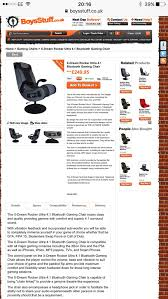 Collections Of 41 Gaming Chair, - Frankydiablos DIY Chair Ideas Gaming Chair Seat Inbuilt Subwoofer Playstation Xbox Music Video Rocker Ackblue The Crew Fniture Ttuk_killer Tuk_killer On Pinterest Boom Game Moto Gamer Boomchair 1789830433 Lumisource Spdr Solid Blackred Cheap Boomchair Find Wireless Pulse Vibrating Nfmogcfortableboomchairstraygaming Lumisource Diva Bmdiva