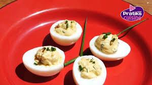 comment cuisiner cuisine minceur comment cuisiner des œufs pratiks