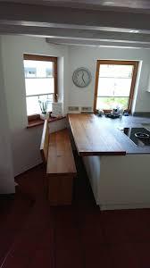 küchen schreinerei fichtl