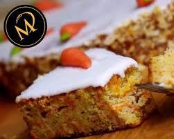 aargauer rüeblitorte preisgekrönte karotten torte