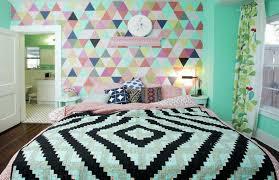 tapisserie chambre fille ado tapisserie chambre fille ado collection et enchanteur papier peint