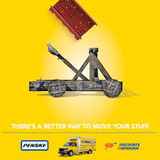 There Is A Better Way To Move. Use Your #AAADiscounts At Penske ... Moving Truck The Cheapest Rentals Unlimited Miles Local Cheap Rental Budget Atech Automotive Co Penske Semi Kansas City Best Resource Mileage Colorado Springs Ss Cross Sttes Ryder Dump Driving Jobs Arkansas Albany G Home Depot Hours Image Of Worship 26 Ft Vehicle For Our Homestead Move Across Country Youtube Storage Muskegon Mi Eagle Store Lock Trala Wants The Eld Mandate Exemption To Be Extended Atlanta Armored Companies