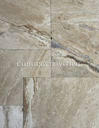 Versailles Tile Pattern Travertine by Leonardo Travertine Tile U2013 California Travertine