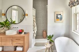 How To Design A Bathroom Around A Matte Black Bathtub - Coastal Living Emerging Trends For Bathroom Design In 2017 Stylemaster Homes 2018 Design Trends The Bathroom Emily Henderson 30 Small Ideas Solutions 23 Decorating Pictures Of Decor And Designs Master Bath Retreat Sunday Home Remodeling Portfolio Gallery James Barton Designbuild Ideas Modern Homes Living Kitchen Software Chief Architect 40 Modern Minimalist Style Bathrooms 50 Best Apartment Therapy Bycoon Bycoon