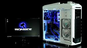 Best Tips For Building A Reliable Music Production PC