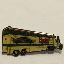 JAGUAR CASTROL TRUCK Rig - Racing - Vintage Pin - EX Condition ... Big Rig Truck Wallpaper Hd Download Wallpapers Pipeliners Are Customizing Their Welding Rigs The Drive Selfdriving Automated Trucks Could Hit Road Sooner Than Self Insurance Commercial Agency 10th Annual Eau Claire Tractor Show Parade Lil Mechanic Gives Pickup An Eightnwheeler Driving School Threestartrucking Wowtrucks Canada S Ultimate Tow Diesel Brothers Discovery Modern Blue Semi Stock Photo Edit Now 791765662 What Is Platooning Of And It Safe Video En Route Gulf Coast